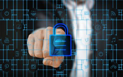 GENERAL DATA PROTECTION REGULATION FOR COMPANIES